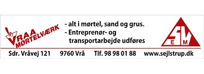 Sejlstrup2020